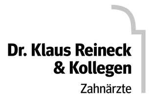 Zahnarzt Reineck & Kollegen – Darmstadt