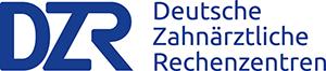 Deutsche Zahnärztliche Rechenzentren Logo