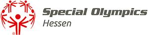 special_olympics_hessen_e_v