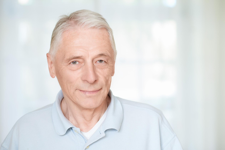 Dr. Reineck - Zahnarzt